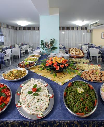 Hotel baia degli dei contrada recanati s n 98035 giardini naxox me italy messina albergo - Hotel la riva giardini naxos ...